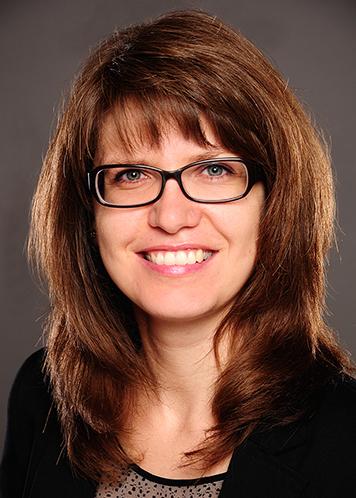 Profilfoto von Alina Schöner