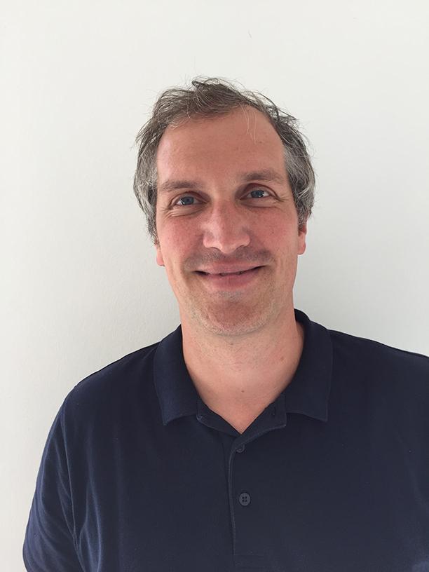 Profilfoto von Florian Lacler