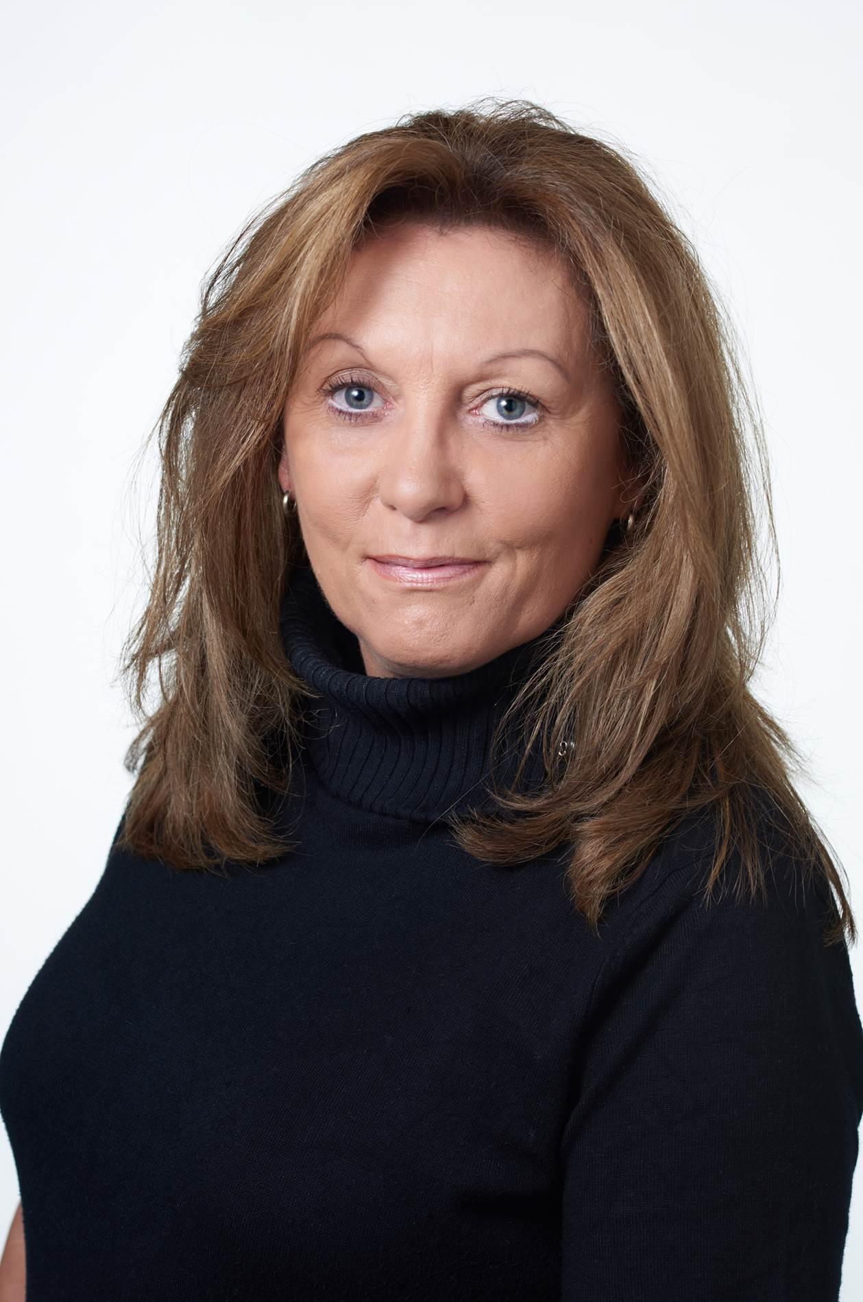 Profilfoto von Karin Hartel